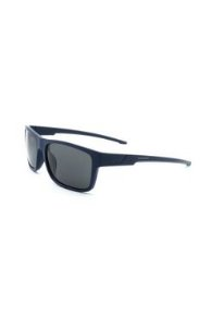 Óculos de Sol Prorider azul escuro - HS036G C5
