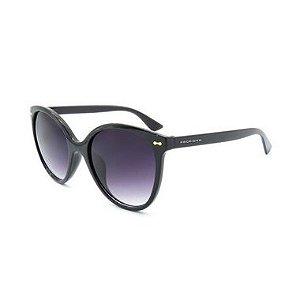 Óculos De Sol Prorider Preto 20658