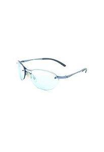 Óculos Solar Prorider retro azul com lente azul - FUS8264AZ