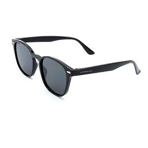 Óculos de Sol Prorider Preto com Lente Fumê - HP0071C3