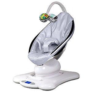 Cadeira de Balanço 4Moms Mamaroo 2.0