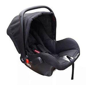 Bebê Conforto Fisher-Price