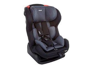 Cadeira de Carro Maya Infanti