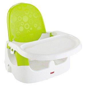 Cadeira de Alimentação Portátil Fisher-Price Booster 2 em 1