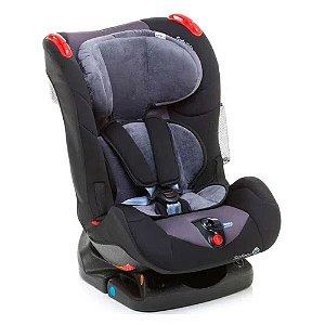 Cadeira Preta Safety 1st