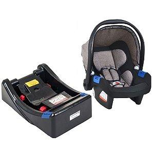 Bebê Conforto com base Burigotto