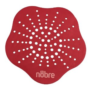 Tela perfumada p/ mictorio canela (vermelha) Nobre