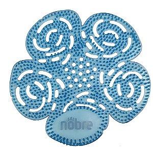 Tela perfumada p/ mictorio antirrespingo marine (azul) Nobre