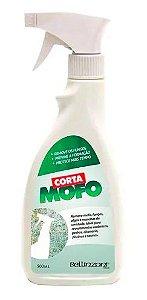 CORTA MOFO SPRAY - 500ML BELLINZONI