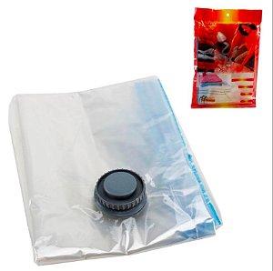 Embalagem A Vacuo 68X98Cm Monaliza