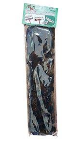 Capa para rodo Agarra-pelos 30cm wilmax