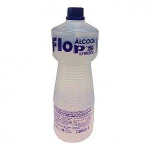 Alcool Flops 1L 92