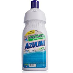 Azulim porcelanato Citrus 750mL