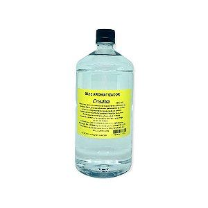 Base para aromatizador Crisália 1L