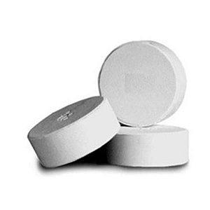 Cloro estabilizado Genclor tabletes T-20 - Pedra pequena unitaria Genco