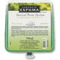 ESPUMA ANTI-SEPTICA PREMISSE - 600 ML