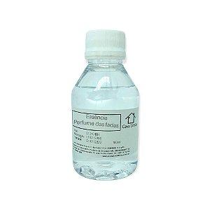Essencia Perfume das Fadas 100ml