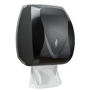 Dispenser para Papel Toalha Velox - DARK