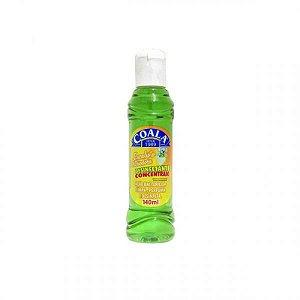 Desinfetante conc Coala Eucalipto citriodora 140ml