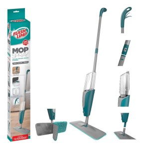 Mop Spray Flashlimp