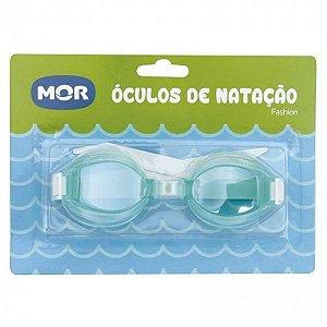 Oculos de natação fashion Mor