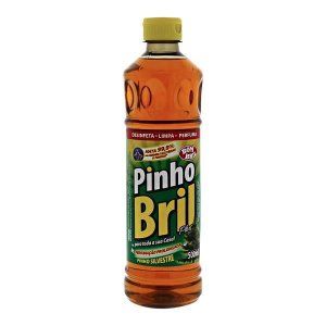 Pinho bril 500ml