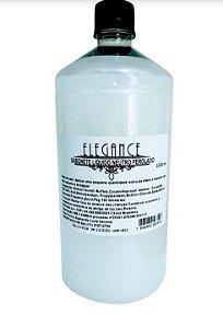 Sabonete liquido neutro Crisália 1L (sem prefume)