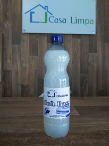 SOFT PASS 500ML CLIMPA