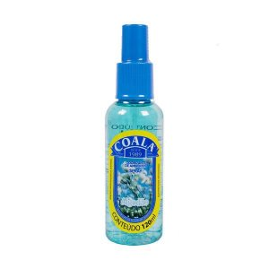 Spray Coala algodao 120ml