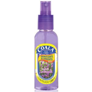 Spray Coala lavanda 120ml