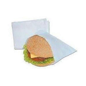 Saco hamburgao - mono c/ 500 Cardoso