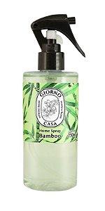 Home Spray Giorno Bamboo 250ml