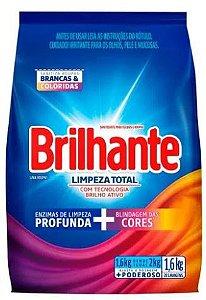 SABAO EM PO BRILHANTE 1,6KG