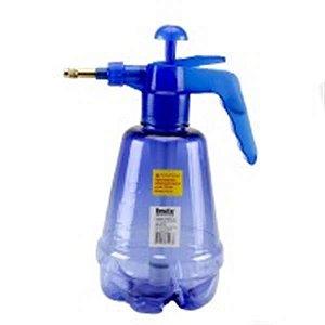 Pulverizador de Plastico 1,5L Pressurizado Color Bestfer
