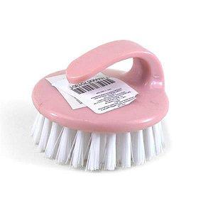 Escova De Limpeza Pequena