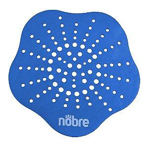 Tela perfumada para mictorio NOBRE marine (azul)