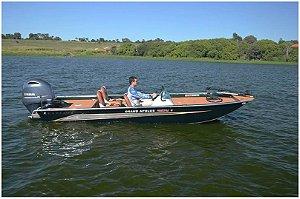 Barco Levefort Gran Apolus Freestyle Confort S 600