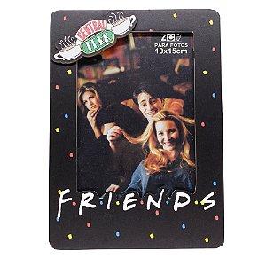 Porta retrato Friends