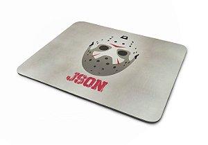 Mouse pad Programador Json