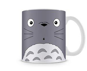 Caneca Totoro