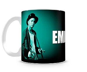 Caneca Eminem I