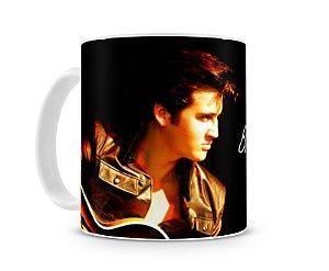 Caneca Elvis Presley V