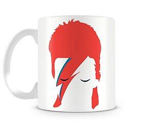 Caneca David Bowie II