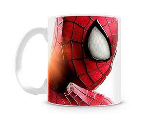 Caneca Homem Aranha Spider