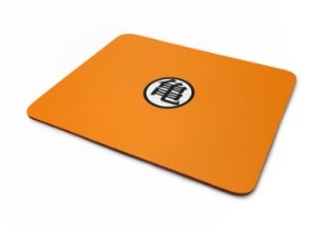 Mousepad Dragon Ball Logo