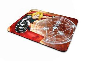 Mousepad Fullmetal Alchemist I