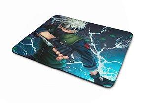 Mousepad Naruto