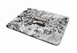Mousepad Marvel Comics PB