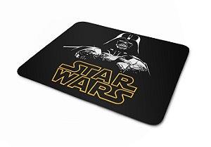 Mousepad Star Wars Darth Vader Dark