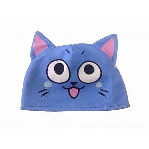 Touca Happy Fairy Tail